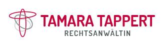 Tamara Tappert Rechtsanwältin Bremen